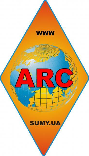 arc.sumy.net